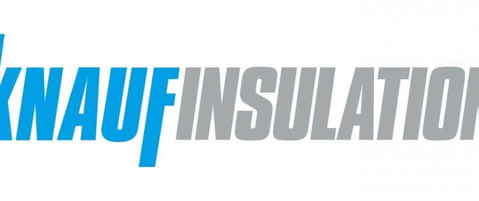 knaufinsulation-logo