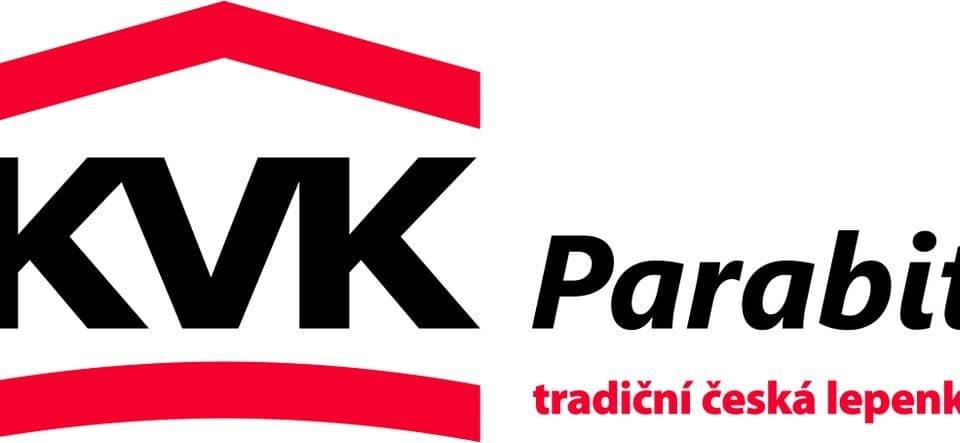 logo-kvkparabit