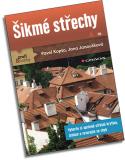 kniha-sikme-strechy