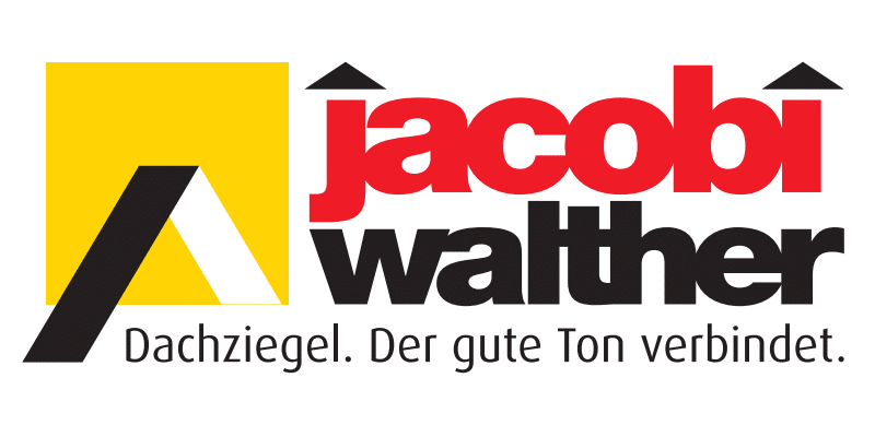 walther-jacobi logo