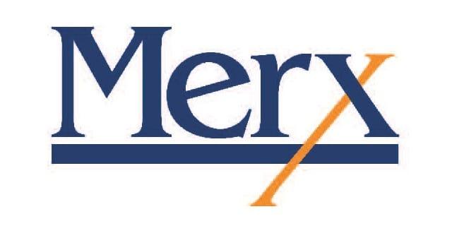 merx-logo