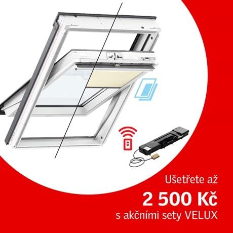 v-cz-velux_web_940_940