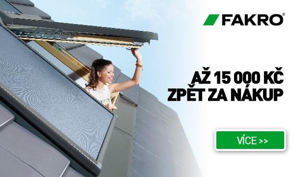 2020-05 FAKRO 15 000 Kč zpět 600x360