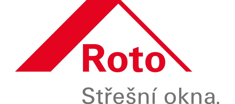 Roto_logo_CZ