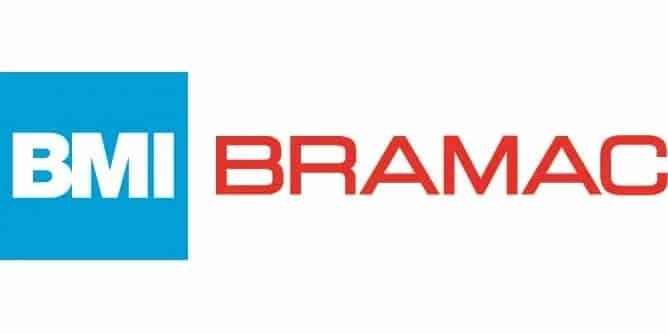 bmi-bramac-logo