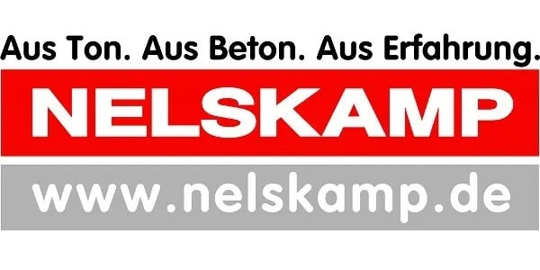 nelskamp-logo