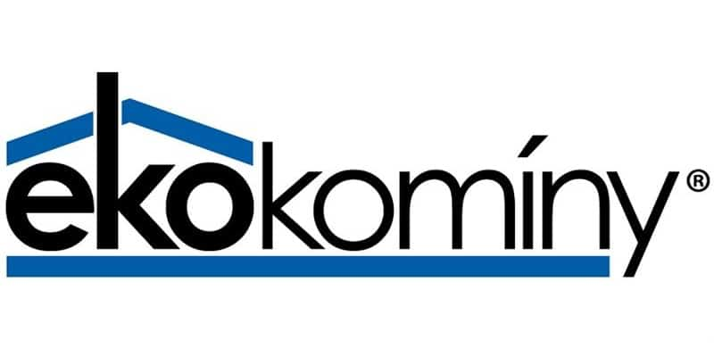 eko-kominy-logo