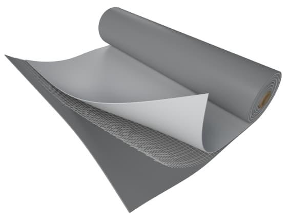 PVC fólie výrobce Fatrafol