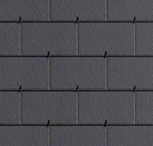 Cedral německý čtverec