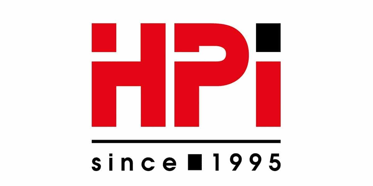 hpi logo 2ku1