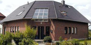betonova strecha vyhody