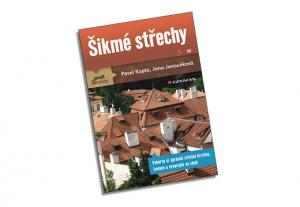 kniha_sikme-strechy