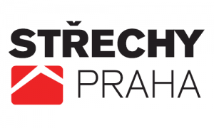 sp-logo-2013