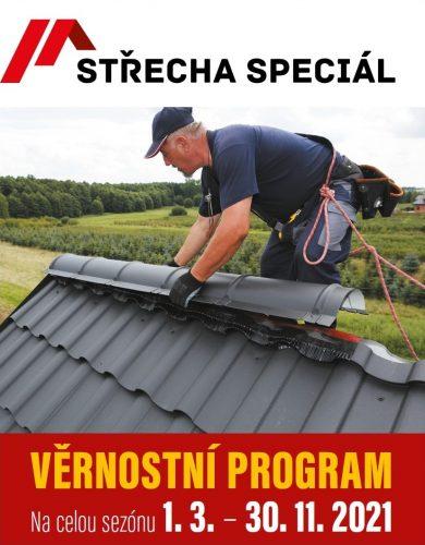 vernostni-program-2021